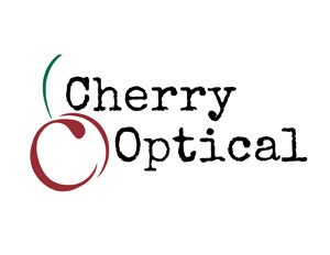 Cherry Optical