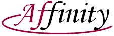 Affinity Lenses logo