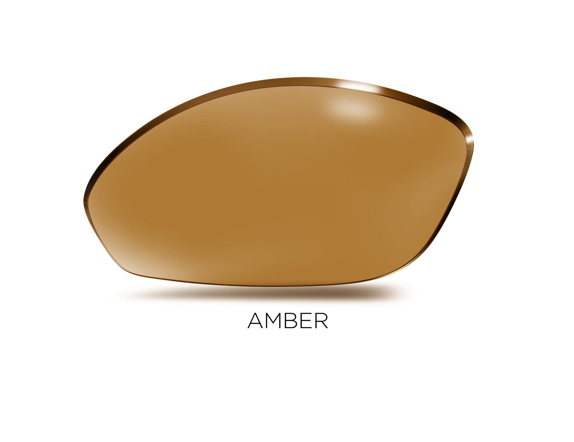 Amber_lens2