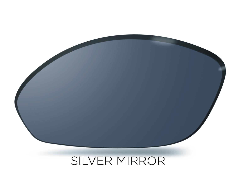 KBC_Lens_Shape_SilverMirror
