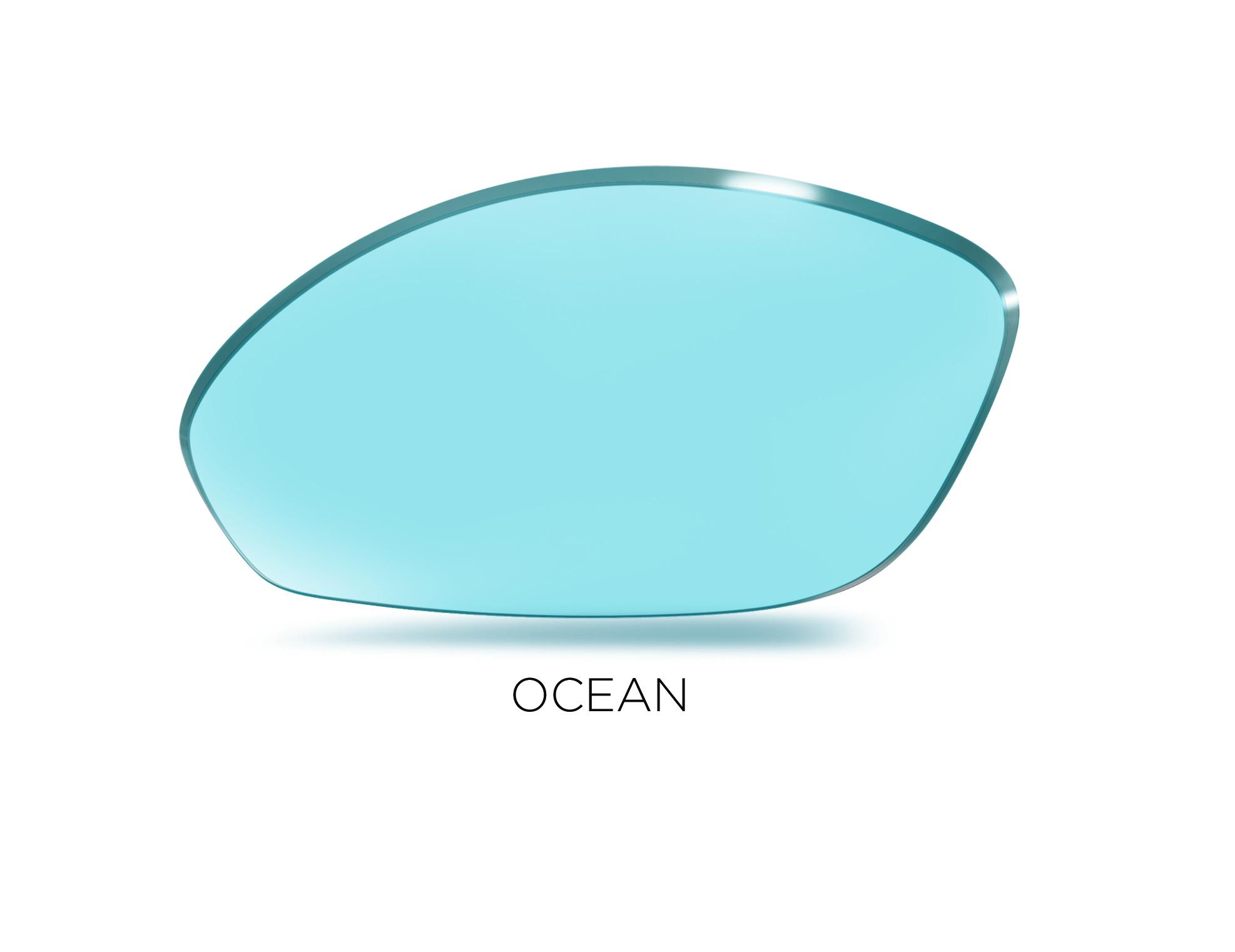 Ocean_lens_PRINT