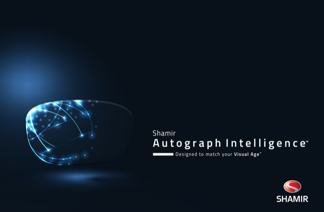 Autograph Intelligence™ - Image 4